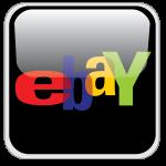 ebay-button1-300x300